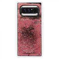 CASE MATE Case For Samsung Galaxy Note8 Rose Gold