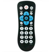 ONN 2-Device Easy Clean Universal Remote (Ona16av010) (BULK)