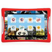 NABI DreamTab HD8 How To Train Your Dragon