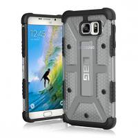 UAG Case for Samsung Galaxy Note 5 Clear