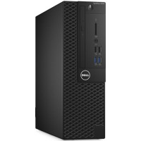 Dell OptiPlex (3050 AIO) (Mouse+Keyb) (Open Box) (US)