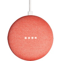 Google Home Mini Coral (US)