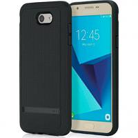 Incipio NGP Interior Case for Samsung Galaxy J7 Black