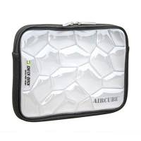 Sumdex AirCube 17 Black (NUN-717BKR)