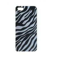 BYTECH Protective Case Iphone 5/5s Zebra Design