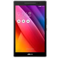 ASUS ZenPad 8.0 16GB (Z380M) Grey D