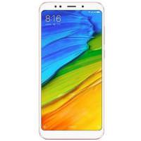 Xiaomi Redmi 5 Plus 64GB Pink