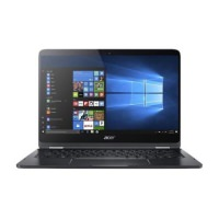 Acer Spin 7 SP714-51-M024 (NX.GKPAA.002)
