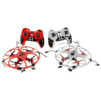 AIR WARS Battle Drones 2.4 Ghz 2-Pack