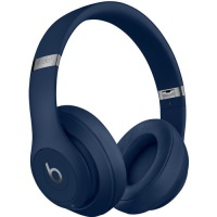 Beats by Dr. Dre Studio3 Wireless Blue (MQCY2)