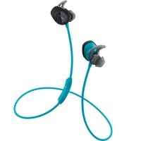 Bose SoundSport Wireless Aqua (761529-0020)