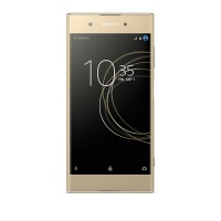 Sony Xperia XA1 Plus G3426 32GB Gold Dual Sim GSM carriers only