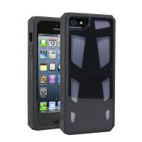 Impact Gel Xtreme Armour Case for Apple iPhone 5/5s Transformer