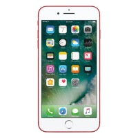 Apple iPhone 7 256GB RED Unlocked International Version