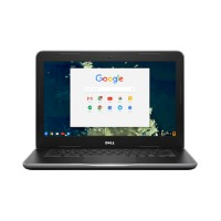 Dell Chromebook 11-3180 (US)