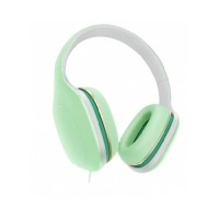 Xiaomi Mi Headphones Comfort Green (US)