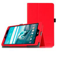 Verizon Tablet Case LG G Pad X8.3 Red