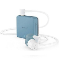 Sony SBH24 Blue (US)
