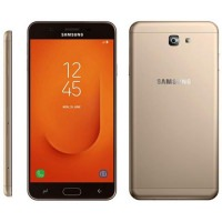 Samsung Galaxy J7 Prime 2 3/32GB Dual Gold (G611F-DS) (US)