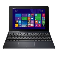 ASUS Transformer Book T100CHI (T100CHI-C1-BK-WX) D
