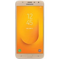 Samsung Galaxy J7 3/32GB Gold Dual Sim (J720F-DS)