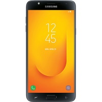 Samsung Galaxy J7 J720F-DS 2/32GB Dual Sim Black