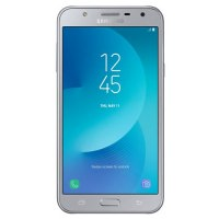 Samsung Galaxy J7 Core 2/32GB Dual Silver Blue (J701F-DS) US