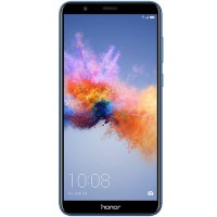 Honor 7X 4/64GB Blue (US)