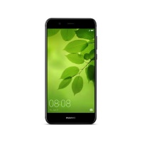 HUAWEI Nova 2 Plus 4/128GB Dual Black