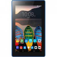 Lenovo Tab 3 Essential 710L 8GB Black (ZA0S0017UA)