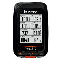 Bryton Rider 310T (Open Box)