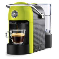 Lavazza Jolie Coffee Machine (18000058) Lime