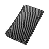 Baseus Power Bank 10000mAh Esazi Black