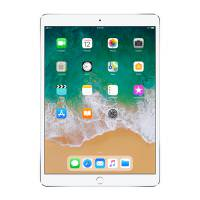 Apple iPad Pro 10.5 Wi-Fi + Cellular 64GB Gold (MQF12) (US)