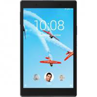 Lenovo Tab 4-ZA2B0009US Refurbished