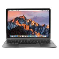 Apple MacBook Retina Early 2015 Core M-5Y31 8GB 256GB SSD 12in Space Gray