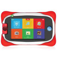 NABI Junior 5in Android Tablet 8GB SNBJR-MT5C (Open Box)