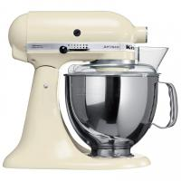 KitchenAid 5KSM150PSEAC C