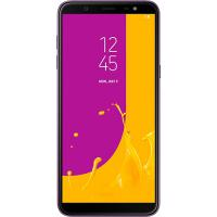 Samsung Galaxy J8 J810Y-DS 32GB 3GB Dual Sim Purple