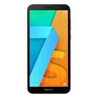 Huawei Honor 7S 16GB Black Smartphone International Version NEW