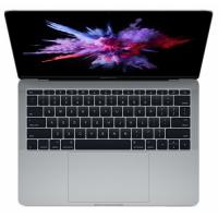 Apple MacBook Pro 13in Space Grey (MPXW2) 2017 (US)