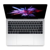 Apple MacBook Pro 13in Silver (MPXR2) 2017