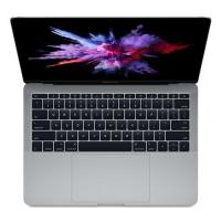 Apple MacBook Pro 13in Space Grey (MPXQ2) 2017