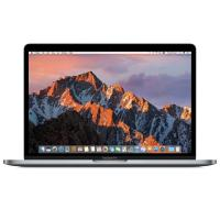Apple MacBook Pro 15in Silver 2018 (MR972)