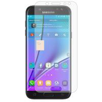 TECH21 Anti-Glare Screen Protector for Samsung Galaxy J7