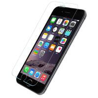 TECH21 Anti-Glare Screen Protector for Apple iPhone 7plus