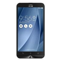 ASUS Zenfone Go ZB551KL 2/32Gb Black (Refurbished by ASUS)