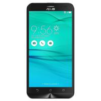 ASUS ZenFone Go ZB552KL 32GB Black (Refurbished by ASUS)