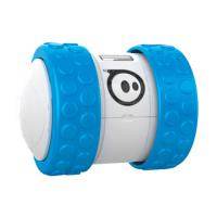 Sphero Ollie (1B01FCA) White (Open Box)