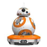 Sphero Дроид BB-8 (R001ROW) (Open Box)